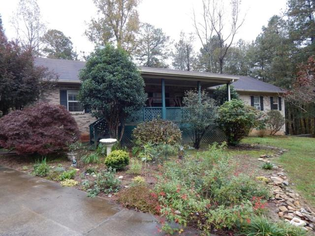 100 Sweet Auburn Lane, Dacula, GA 30019 (MLS #6101306) :: The Russell Group