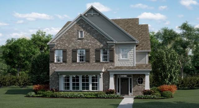 40 Gadsden Avenue, Marietta, GA 30008 (MLS #6101332) :: North Atlanta Home Team