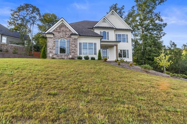 5835 Climbing Rose Way, Cumming, GA 30041 (MLS #6101380) :: RE/MAX Paramount Properties