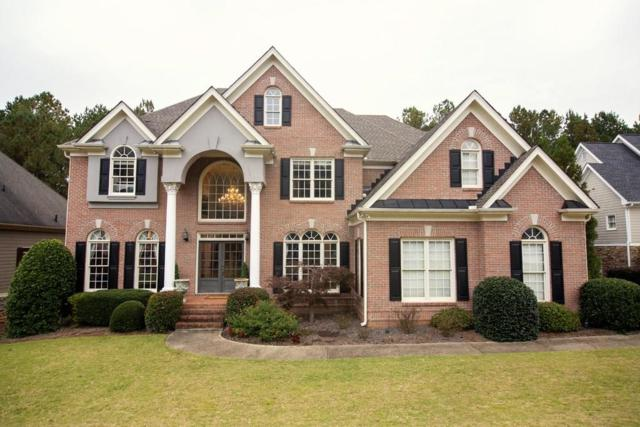 212 Miller Heights, Canton, GA 30115 (MLS #6101413) :: Hollingsworth & Company Real Estate