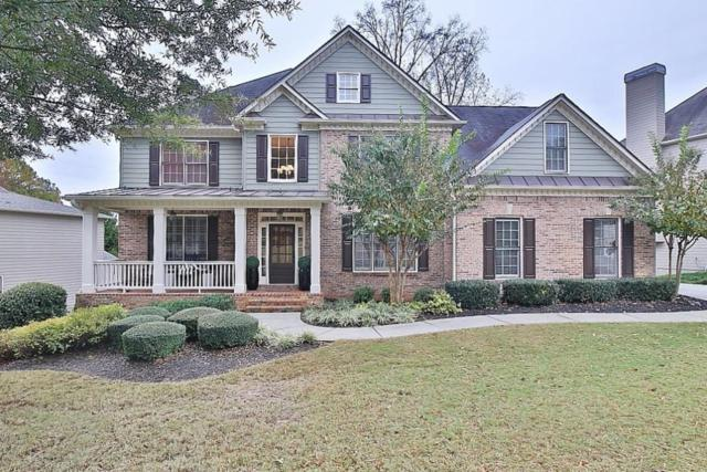 818 Golden Wood Trace, Canton, GA 30114 (MLS #6101436) :: Rock River Realty