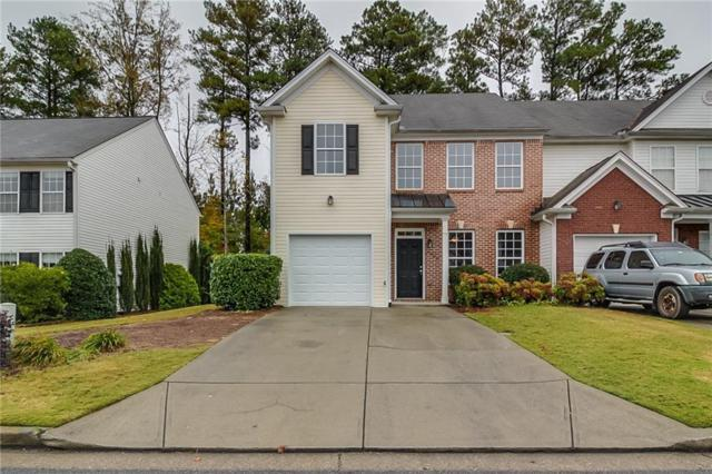 3042 Kentmere Drive #6, Cumming, GA 30040 (MLS #6101480) :: RE/MAX Prestige