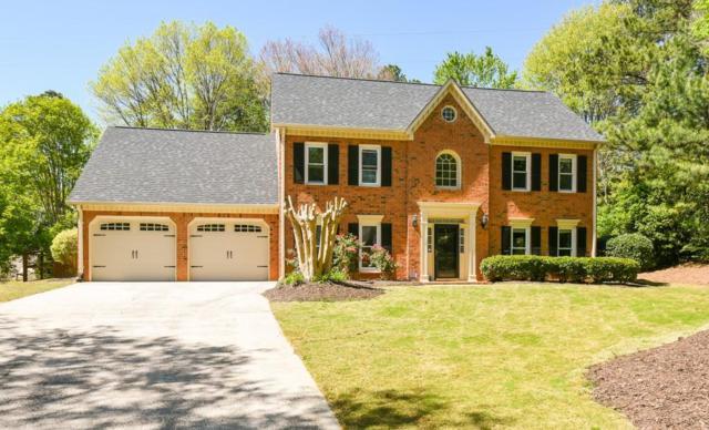 3359 River Birch Way NE, Roswell, GA 30075 (MLS #6101503) :: Team Schultz Properties