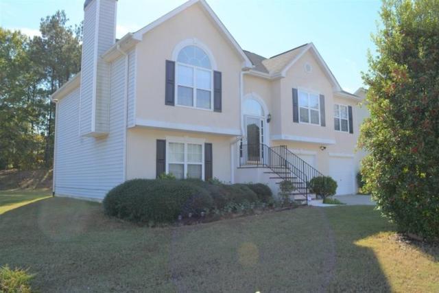 3017 SW Andora Drive SW, Marietta, GA 30064 (MLS #6101544) :: North Atlanta Home Team