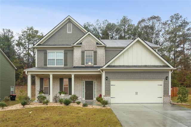 7267 Demeter Drive, Atlanta, GA 30349 (MLS #6101569) :: RE/MAX Paramount Properties