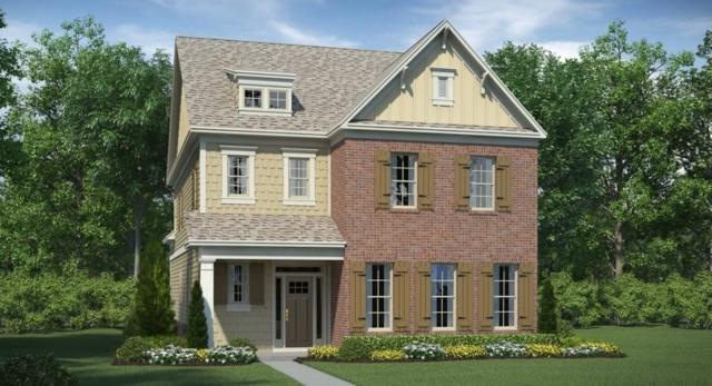 32 Gadsden Avenue, Marietta, GA 30008 (MLS #6101631) :: RE/MAX Prestige