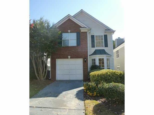 3994 Oak Glenn Drive, Duluth, GA 30096 (MLS #6101679) :: North Atlanta Home Team