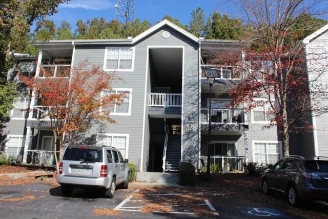 6311 Santa Fe Parkway #6311, Atlanta, GA 30350 (MLS #6101684) :: RE/MAX Paramount Properties