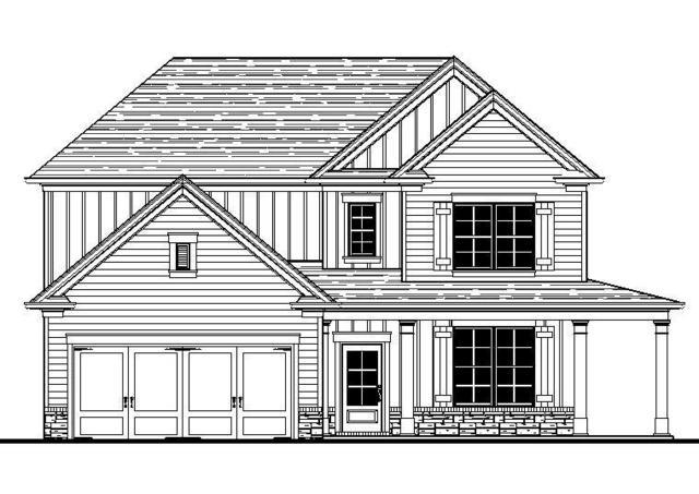 4056 Old Suwanee Road, Sugar Hill, GA 30518 (MLS #6101701) :: Team Schultz Properties