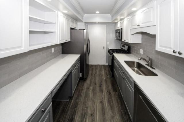 6851 Roswell Road G-11, Sandy Springs, GA 30328 (MLS #6101707) :: RE/MAX Paramount Properties