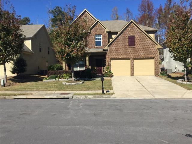 3683 Fallen Oak Drive, Buford, GA 30519 (MLS #6101760) :: Team Schultz Properties