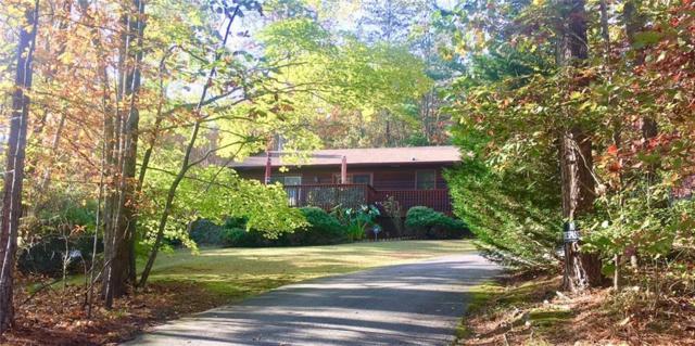 5950 Virginia Drive, Cumming, GA 30041 (MLS #6101777) :: Good Living Real Estate