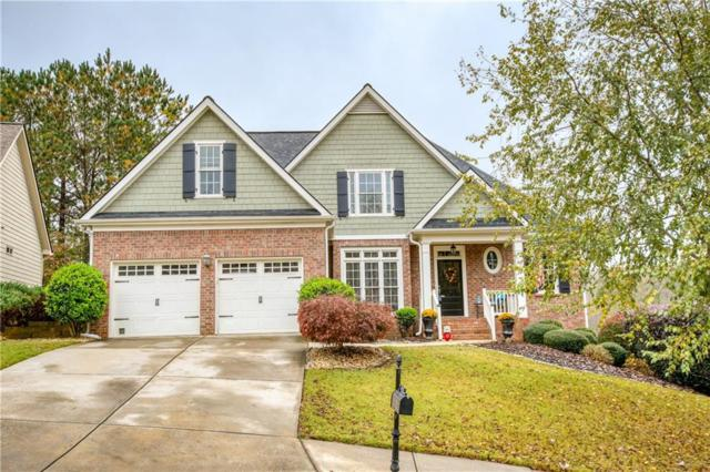 177 Mountain Vista Boulevard, Canton, GA 30115 (MLS #6101795) :: North Atlanta Home Team