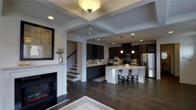 288 Avalon Square #221, Fairburn, GA 30213 (MLS #6101848) :: RE/MAX Paramount Properties