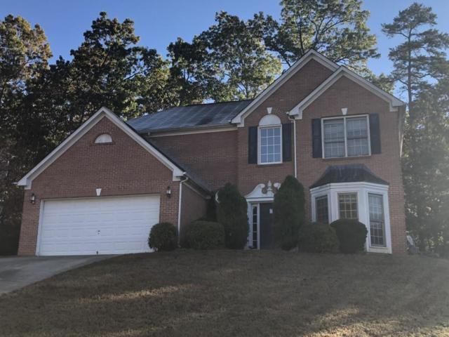 1067 Blankets Creek Drive, Canton, GA 30114 (MLS #6101879) :: Kennesaw Life Real Estate