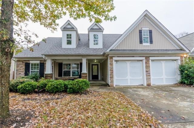 2512 Walnut Tree Lane, Buford, GA 30519 (MLS #6101893) :: Team Schultz Properties