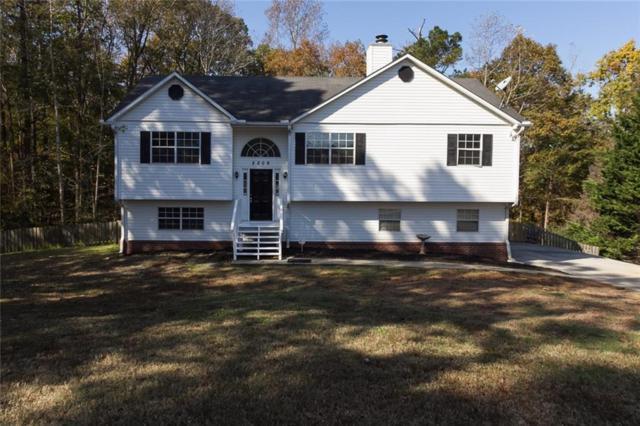 2209 Clarendon Court NE, Conyers, GA 30012 (MLS #6101947) :: North Atlanta Home Team