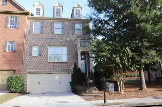 10660 Arlington Point, Alpharetta, GA 30022 (MLS #6101992) :: North Atlanta Home Team