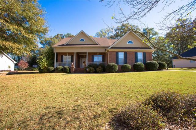 185 Corby Lane, Social Circle, GA 30025 (MLS #6102051) :: Five Doors Roswell | Five Doors Network