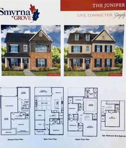 2053 White Cypress Court, Smyrna, GA 30080 (MLS #6102137) :: North Atlanta Home Team