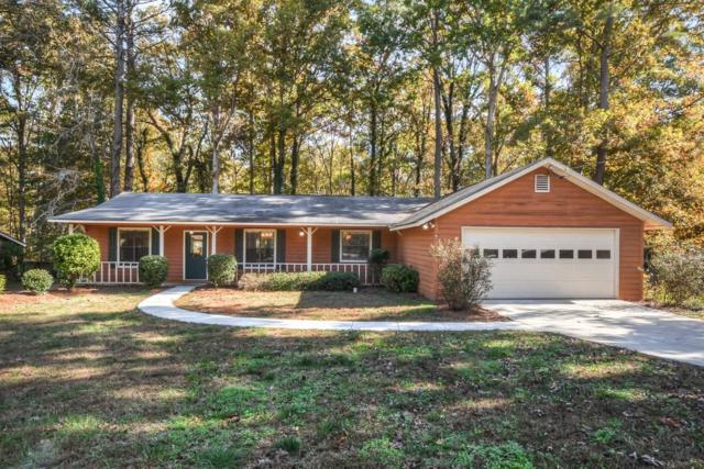 4731 Nutmeg Way SW, Lilburn, GA 30047 (MLS #6102216) :: RCM Brokers