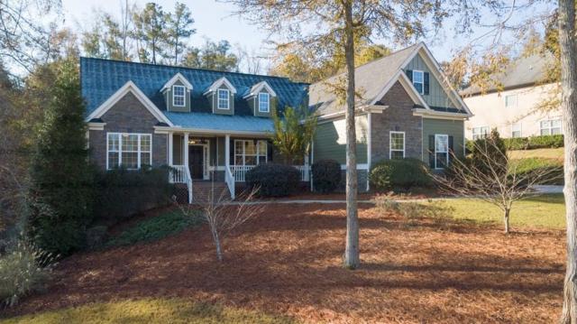 86 Secretariat Lane, Jefferson, GA 30549 (MLS #6102243) :: North Atlanta Home Team