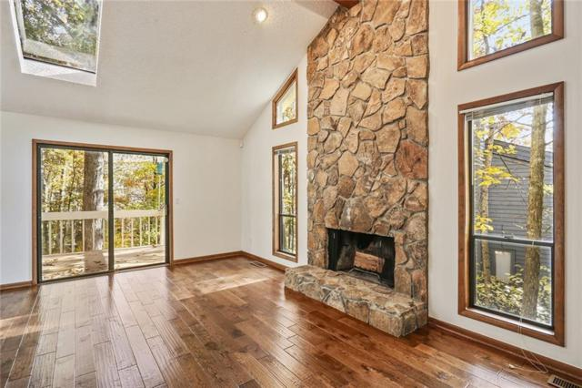 635 Trailmore Place, Roswell, GA 30076 (MLS #6102275) :: The Hinsons - Mike Hinson & Harriet Hinson