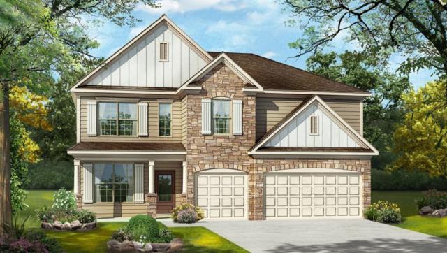 5384 Silver Woods Walk, Powder Springs, GA 30127 (MLS #6102329) :: RE/MAX Paramount Properties