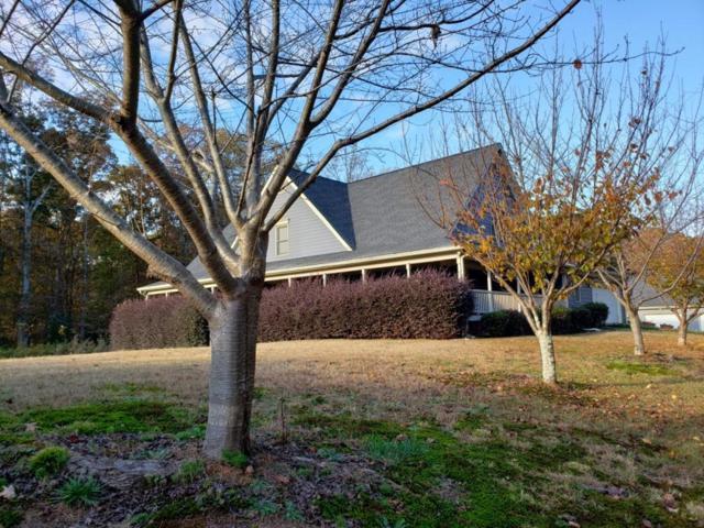 3331 Friendship Road, Buford, GA 30519 (MLS #6102340) :: North Atlanta Home Team