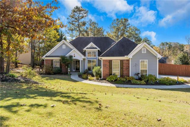 4053 Avonlea Way, Buford, GA 30519 (MLS #6102353) :: North Atlanta Home Team