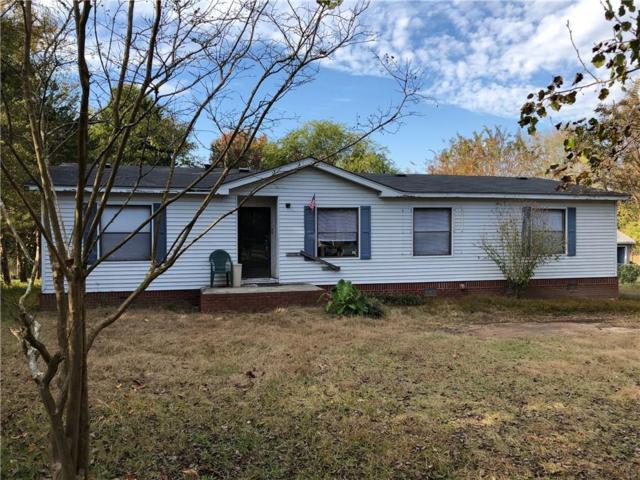 4809 New Horizon Drive, Loganville, GA 30052 (MLS #6102401) :: North Atlanta Home Team