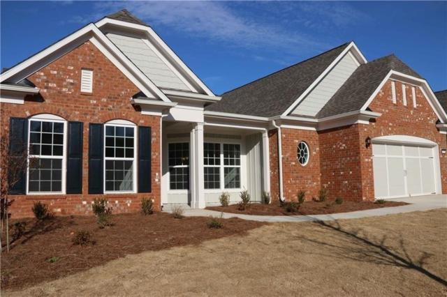 302 Burberry Court, Griffin, GA 30223 (MLS #6102421) :: North Atlanta Home Team