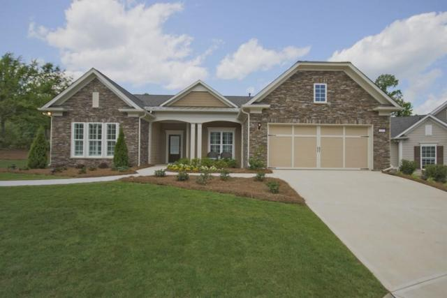 305 Burberry Court, Griffin, GA 30223 (MLS #6102425) :: North Atlanta Home Team