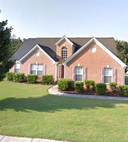 3733 Creek Valley Ct. Court, Buford, GA 30350 (MLS #6102435) :: North Atlanta Home Team