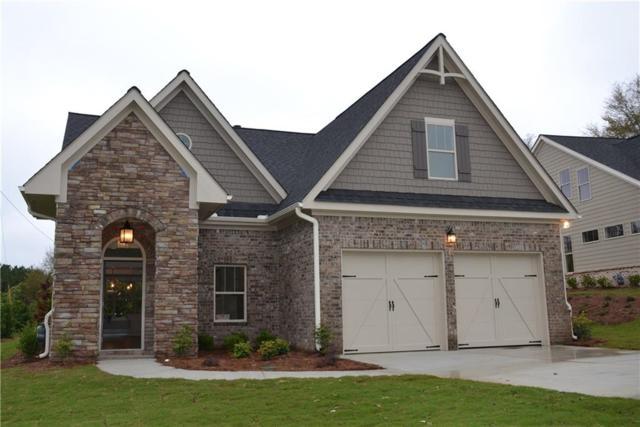 1860 Abigail Way, Marietta, GA 30064 (MLS #6102436) :: North Atlanta Home Team