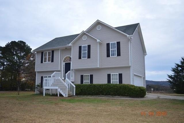 36 Bradley Trail, Kingston, GA 30145 (MLS #6102461) :: North Atlanta Home Team