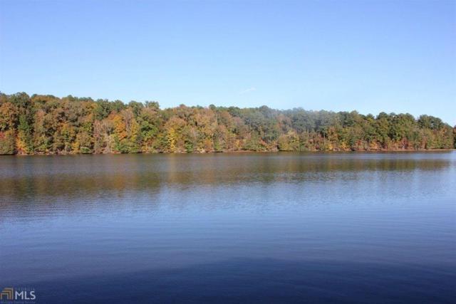 161 Retreat Trail, Lagrange, GA 30240 (MLS #6102478) :: Hollingsworth & Company Real Estate