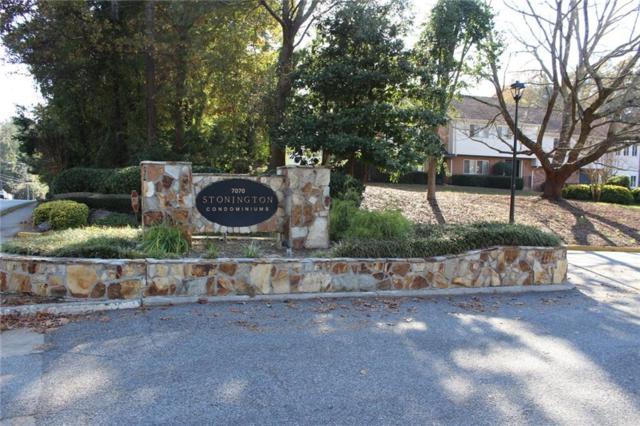 7346 Cardigan Circle, Atlanta, GA 30340 (MLS #6102487) :: North Atlanta Home Team