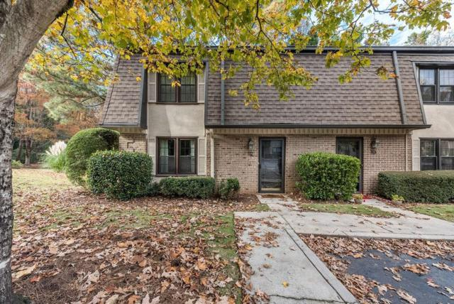 112 Leblanc Way, Atlanta, GA 30327 (MLS #6102604) :: North Atlanta Home Team