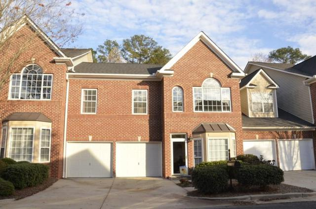 8004 Lexington Drive, Roswell, GA 30075 (MLS #6102672) :: North Atlanta Home Team