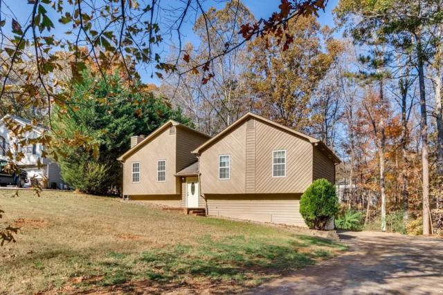 2404 Westland Way, Acworth, GA 30102 (MLS #6102685) :: Hollingsworth & Company Real Estate