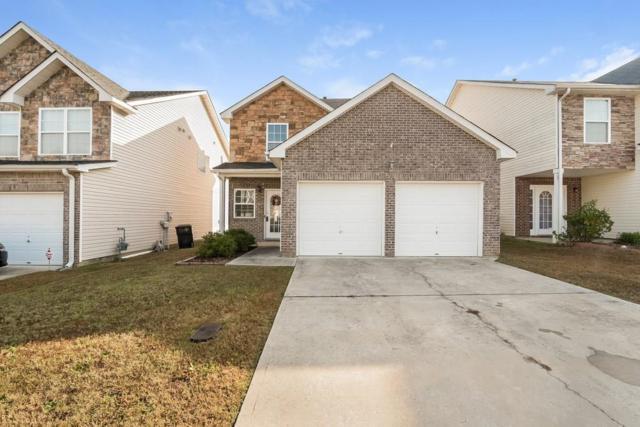8842 Seneca Road, Palmetto, GA 30268 (MLS #6102694) :: Hollingsworth & Company Real Estate