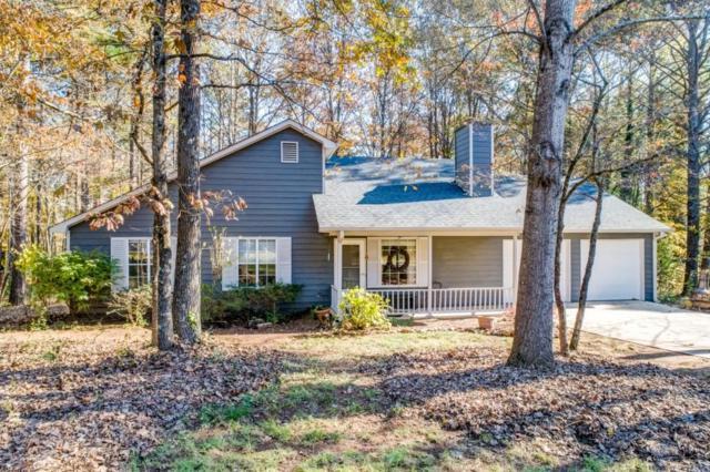 2430 Westland Way, Acworth, GA 30102 (MLS #6102748) :: Hollingsworth & Company Real Estate