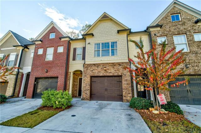 2772 Archway Lane, Brookhaven, GA 30341 (MLS #6102805) :: North Atlanta Home Team