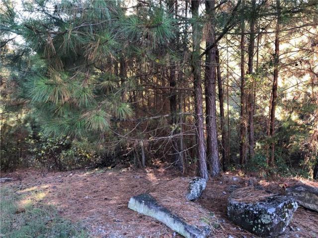 515 Revenna Trail, Fayetteville, GA 30214 (MLS #6102808) :: Iconic Living Real Estate Professionals