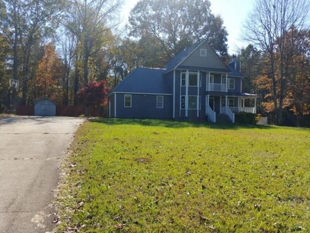 855 Gardner Road, Stockbridge, GA 30281 (MLS #6102827) :: North Atlanta Home Team