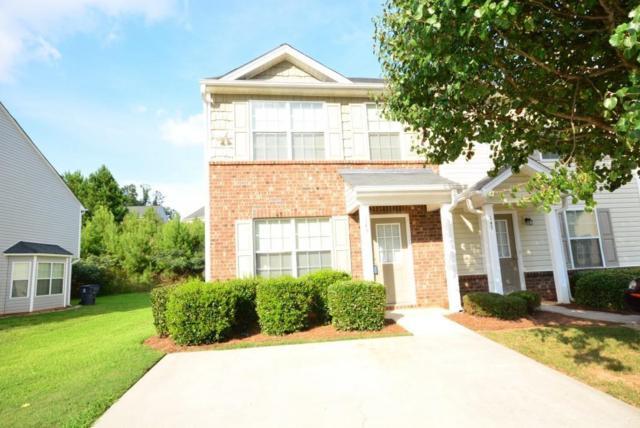 149 Prattling Court, Atlanta, GA 30349 (MLS #6102830) :: North Atlanta Home Team