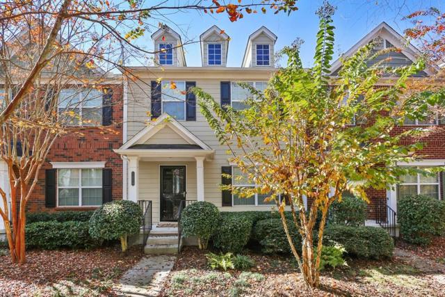 1210 Charleston Court, Woodstock, GA 30188 (MLS #6102839) :: North Atlanta Home Team