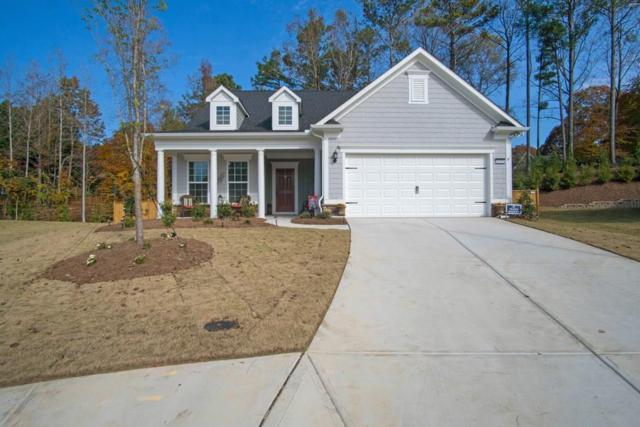 4318 Braden Lane, Kennesaw, GA 30144 (MLS #6102853) :: RCM Brokers