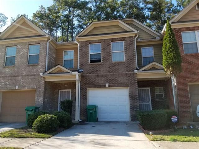 3509 Brycewood Drive, Decatur, GA 30034 (MLS #6102889) :: RE/MAX Paramount Properties